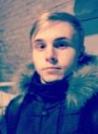 Kirill, 21  , Kirovsk (Murmansk)
