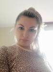 Malina, 40, Novorossiysk
