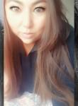 mika, 27  , Anseong