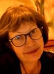 Lidiya Zolotukhina, 58, Barnaul
