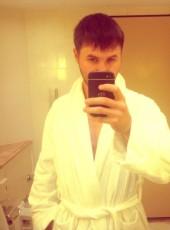 Ruslan, 27, Belarus, Minsk