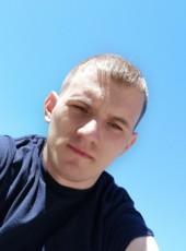 Artyem, 28, Russia, Barnaul