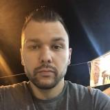 Ahmet, 29  , Burladingen