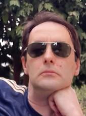 David, 51, Israel, Haifa