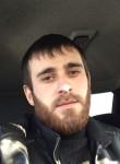 Ахмед , 27 лет, Абинск