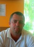 Олег, 37  , Burshtyn