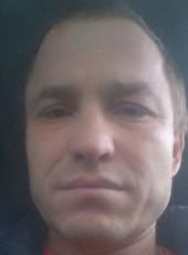 Anatoliy , 43, Russia, Ulyanovsk