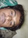 Md Shahbaz Alam, 18  , Delhi
