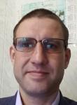 Aleksandr, 42  , Kazan