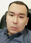 Anuar, 31, Astana