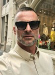 Williansmith, 50  , Las Vegas
