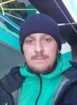 Sergey, 31  , Cherepanovo