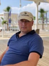 Vladimir, 44, Russia, Dmitrov