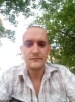 Aleksandr, 36  , Kstovo
