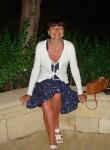 Alina, 46  , Zelenograd
