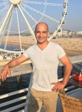 josef, 46, Germany, Dusseldorf