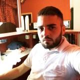 Aleksandr, 26  , Odessa