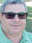 Ademir, 53  , Colatina