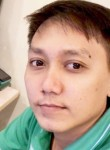 Deen, 26  , Hat Yai