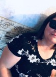Darya, 41, Ekibastuz