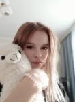 Anastasiya, 18  , Cherepovets