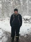 Aleksandr, 31, Bugulma