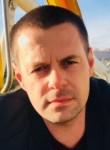 Nikolai, 36, Moscow