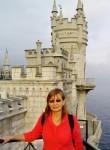 Елена, 55 лет, Ялта