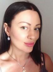 Anastasiya, 28, Ukraine, Poltava