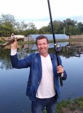 Andrey, 53, Germany, Ober-Morlen