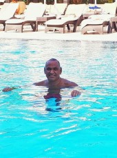 omar, 60, Morocco, Rabat