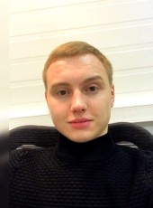 Mayer, 28, Russia, Moscow