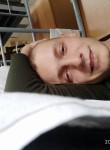 Lukinov, 24, Kamenskoe