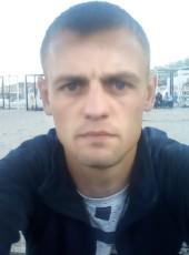 Artyem, 31, Ukraine, Sarata
