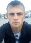 Artyem, 30  , Sarata