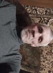 Viktor, 47  , Verkhnyaya Salda