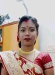 Tffgy, 75  , Kolkata