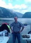 Sergey, 48  , Timisoara