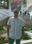 Grigorii, 39  , Tatarbunary