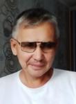 Murat Tulebaev, 58  , Semey