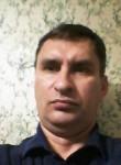 Serzh, 45  , Taman
