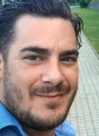 Marco, 30  , Wattens