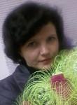 maxalexeeva