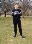 Андрій, 18  , Kamin-Kashirskiy