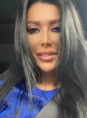 Lika, 40, Russia, Moscow