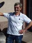 Vasiliy, 57  , Tosno