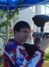Rudyk Dmitriy Vi, 34, Russia, Moscow