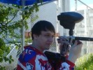 Rudyk Dmitriy Vi, 35 - Just Me Ищу любимую ! 89957702086 ! до 20 лет !!! Ну