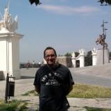 Ramon, 52  , Cornedo Vicentino