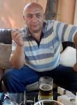 karen, 48  , Yerevan